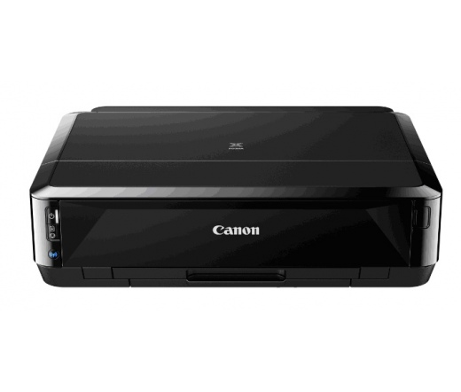 Printer Canon Pixma IP7250 tintasugaras