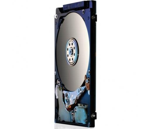 "HDD NOTEBOOK HITACHI 500GB 7200RPM 2,5"" Travelstar Z7K500"