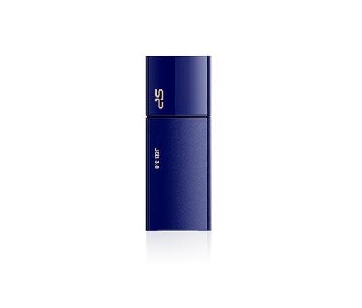 Pendrive 8GB Silicon Power Blaze B05 Navy Blue USB3.0