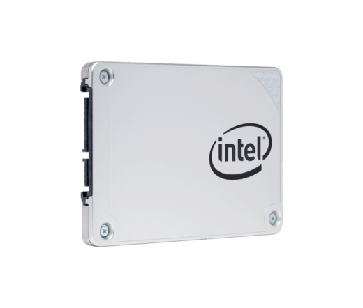 SSD M.2 Intel 540s Series 180GB 16NM 80mm (Single Pack)