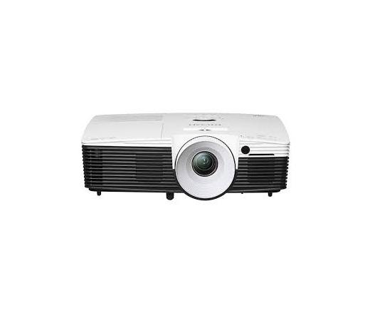 PROJEKTOR RICOH PJ-WX2240 (DLP, WXGA, HDMI, Ethernet, 3000 lm)