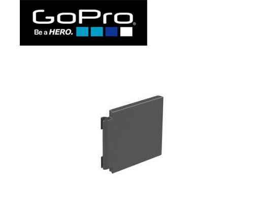 GOPRO Replacement Door (HERO5 Session(TM))