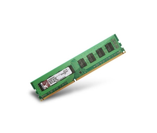 DDR2 2GB 667MHz Kingston CL5