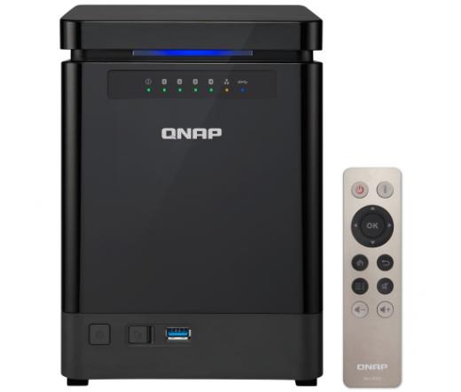 NAS QNAP TS-453BMINI-4G