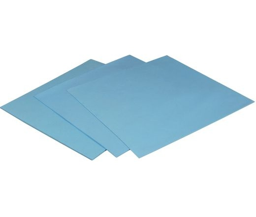 COOLER ARCTIC Thermal Pad 50 x 50 mm (0.5)