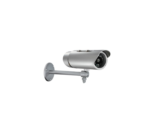 D-LINK DCS-7110 Outdoor HD Day & Night Network IPCamera fehér