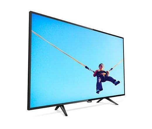 TV PHILIPS LED 43PFS5302