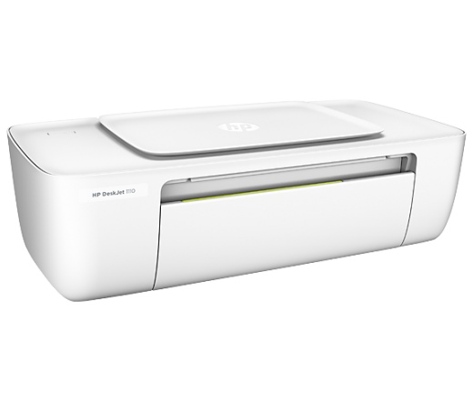 Printer HP DeskJet Ink Advantage 1110 (F5S20B)