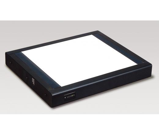 KAISER prolite scan SC Átvilágító pult 44 x 48cm dimmelhető