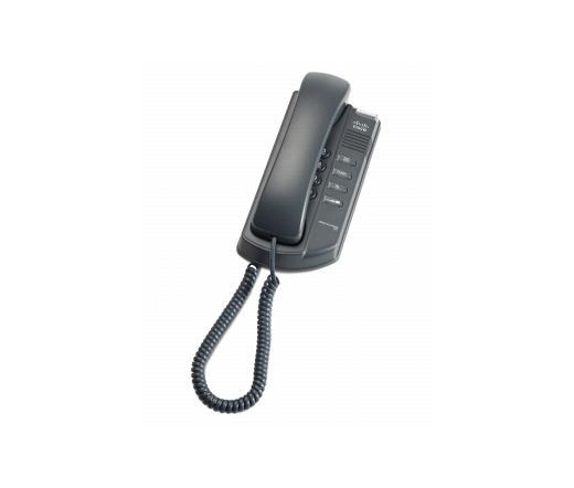 TEL CISCO SPA301-G2 VoIP Telefon