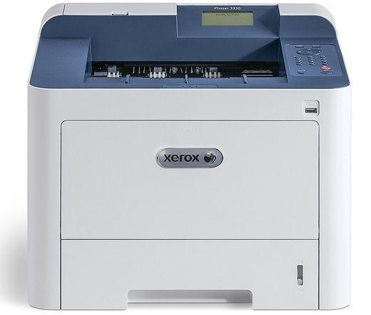 PRINTER XEROX Phaser 3330