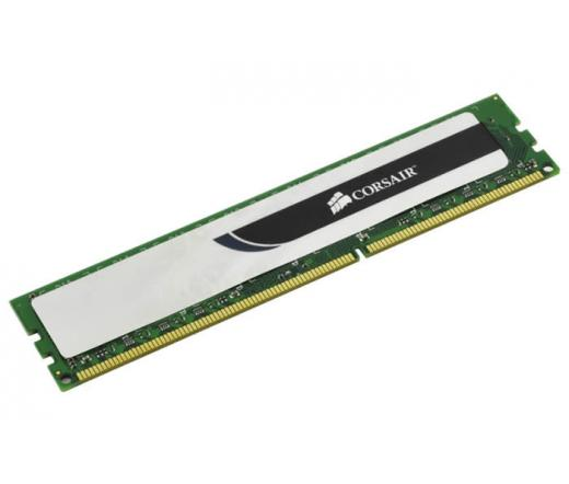DDR3 4GB 1333MHz Corsair Value CL9