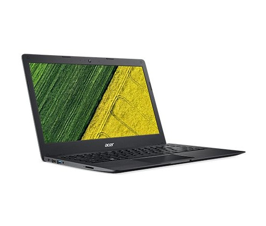 "NBK ACER Swift 1 SF114-31-C5NW Fekete 14"" FHD"