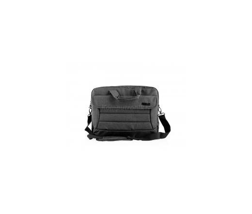 "MODECOM CHARLOTTE notebook-táska 15,6"" fekete"