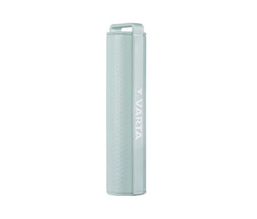 Varta Power Bank 2600 mentazöld