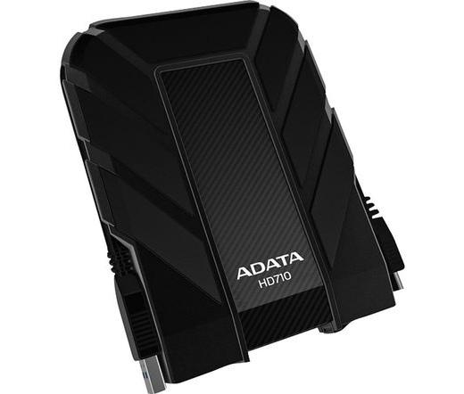 ADATA HD710 1TB USB3.0 BLACK
