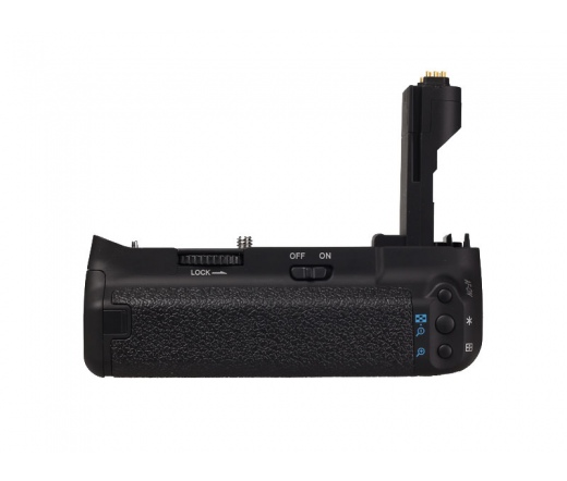 Pixel E7 Battery Grip for Canon 7D