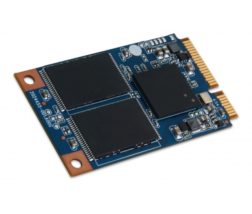 SSD mSATA KINGSTON UV500 120GB