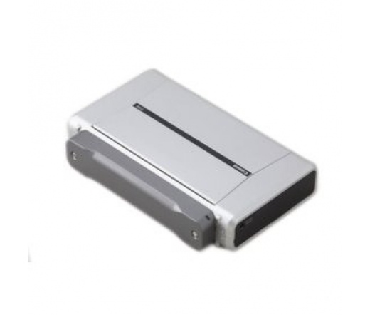 PRINTER CANON Akkumulátor LK-62 hordozható tintasugaras nyomtatóhoz