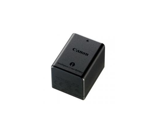 CANON BP-727 BATTERY PACK