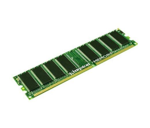 DDR2 2GB 800MHz Kingston D25664G60 CL6