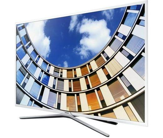 "TV LED SAMSUNG 55"" UE55M5512AKXXH"