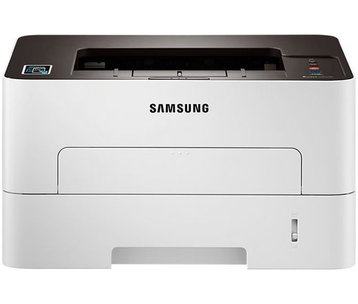 Printer Samsung SL-M2835dW mono hálózatos wireless lézer
