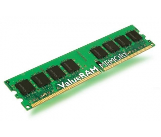 DDR2 1GB 667MHz Kingston CL5