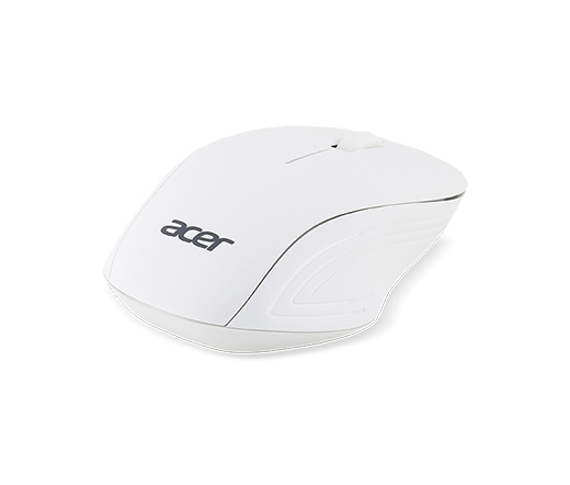 Acer RF2.4 Wireless Optical Mouse