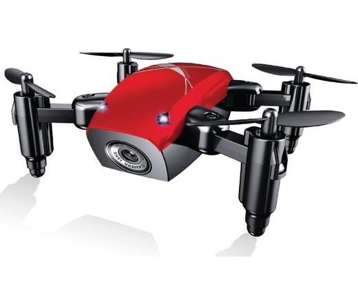 GoClever Sky Beetle FPV