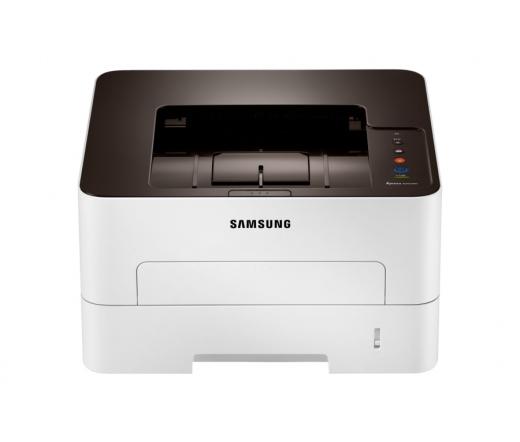 Printer Samsung SL-M2825ND Mono Duplex lézer