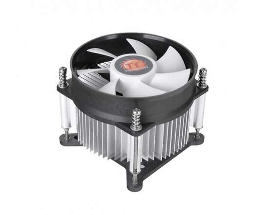 COOLER THERMALTAKE Gravity i2 Intel