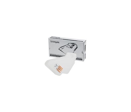 Lexmark WASTE BOX 30K IMAGES F/ C500