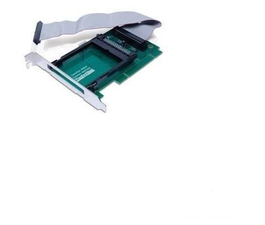 TV CARD TECHNISAT CI Slot HD 2