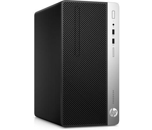 HP 400 G4 MT (1JJ56EA)