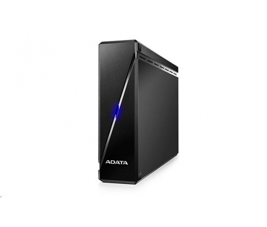 "ADATA 3.5"" HM900 2TB USB3.0 BLACK"