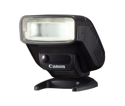 CANON FLASH SPEEDLITE 270EX II