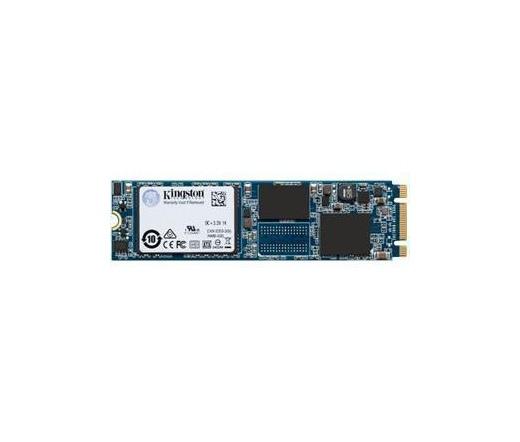 SSD M.2 SATA KINGSTON UV500 120GB