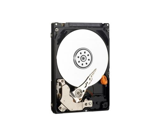 "HDD NOTEBOOK WD 320GB SATA-III 2,5"" Blue 7mm"