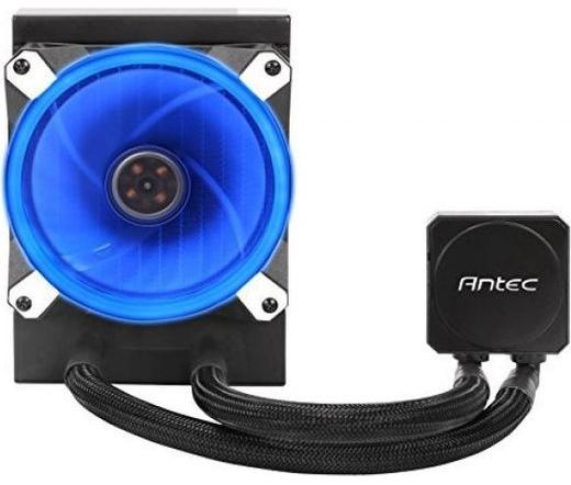 COOLER ANTEC Liquid Cooling System K120
