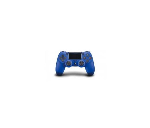 GAME PS4 Kontroller Dualshock 4 V2 kék