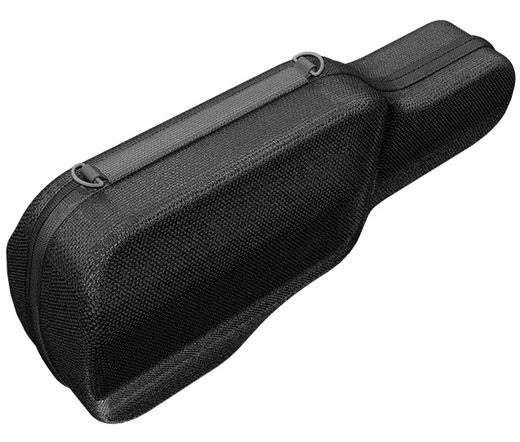 DJI OSMO PART 26 Carry Case