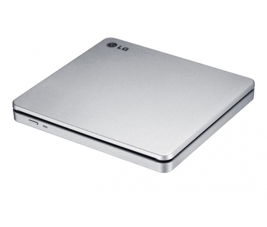 DVD-ÍRÓ LG GP70NS50  USB Fekete