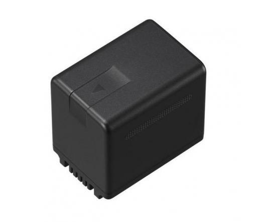 PANASONIC VW-VBK360E-K akkumulátor
