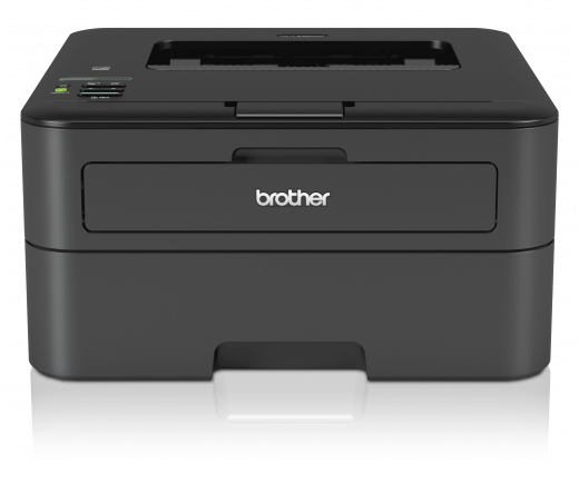 Brother HL-L2360DN lézer