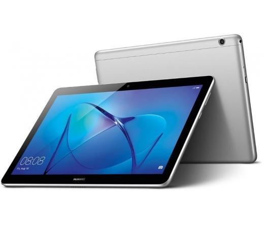 """TABLET HUAWEI MediaPad T3 7"""" Szürke 16GB WiFi"""