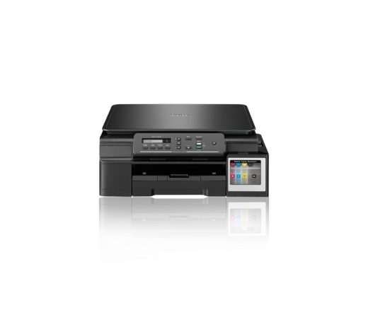 Brother DCP-T300 MFP