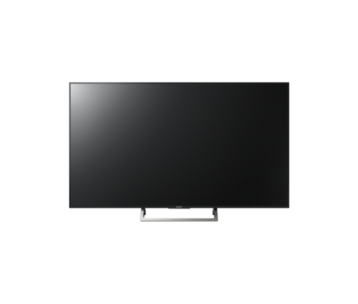 "TV LED SONY 55"" KD-55XE7005BAEP"