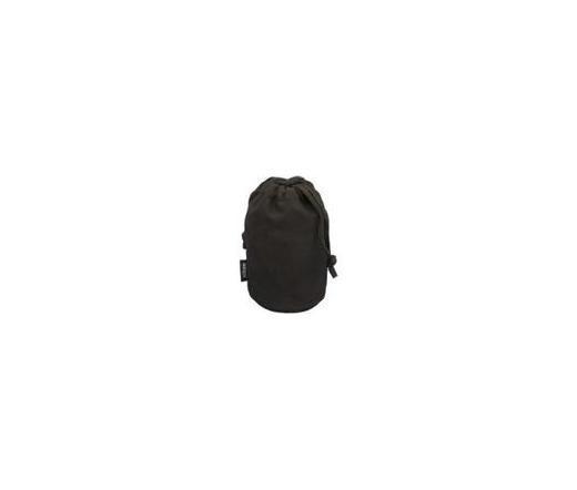 NIKON CL-0915 soft case for (18-70) Objektív huzat