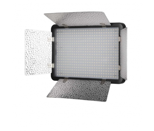 Quadralite Thea 500 LED Panel